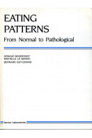 Eating patterns from normal to pathological