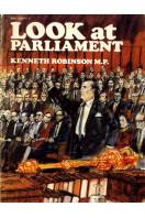 Look at Parliament