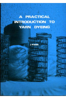 A Practical Introduction to Yarn Dyeing