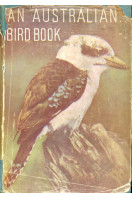 An Australian Bird Book