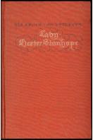 Lady Hester Stanhope : Eine Frau ohne Furcht