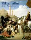 William Allan: Artist adventurer