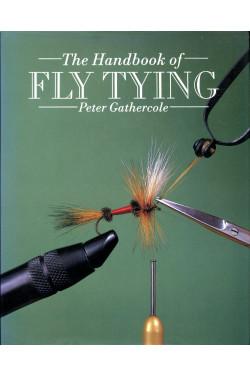 The Handbook of Fly Tying