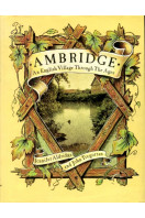 Ambridge, an English Village Through the Ages