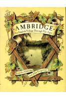 Ambridge, an English Village Through the Ages