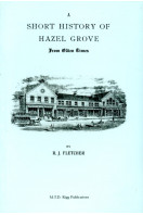 A Short History of Hazel Grove
