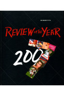 Debretts Review of the Year 2007