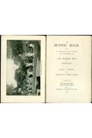 The Morris Book : Part III