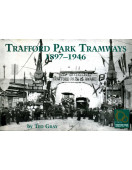 Trafford Park Tramways
