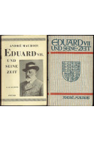 Eduard VII and Seine Zeit
