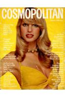 Cosmopolitan Magazine (London) : February 1974