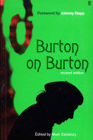 Burton on Burton : Revised Edition
