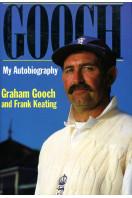 Gooch: My Autobiography