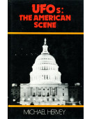 UFOs: The American Scene