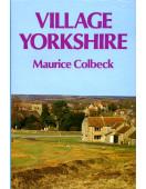 Village Yorkshire