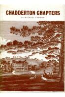 Chadderton chapters