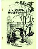 Victorian Handforth