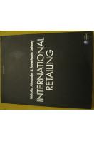 International Retailing (2009)