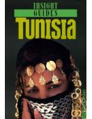 Tunisia Insight Guide