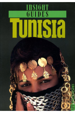 Tunisia Insight Guide