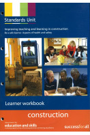 Improving Teaching and Learning in Construction (With 2 CDs)