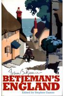 Betjeman's England