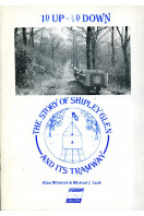 1D Up - 1/2D Down : The Story of Shipley Glen and its Tramway