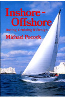 Inshore - Offshore: Racing, Cruising and Design