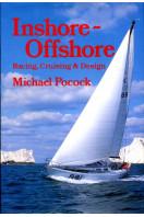 Inshore - Offshore: Racing, Cruising and Design