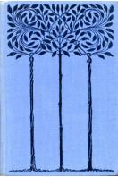A Londoner's Log-Book