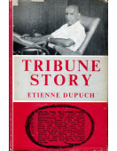 Tribune Story