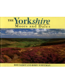 The Yorkshire Moors and Dales (Country)