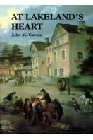 At Lakeland's Heart
