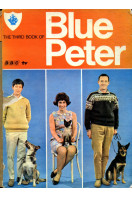 Blue Peter Third Book