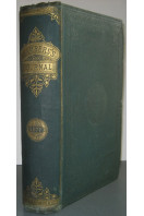 Chamber's Journal of Popular Literature Science and Arts 1877