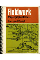 Fieldwork for Geography Classes