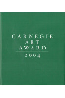 Carnegie Art Award 2004