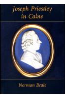 Joseph Priestley in Calne