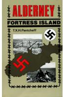 Alderney - Fortress Island