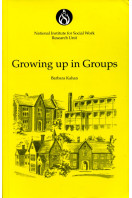 Growing Up in Groups