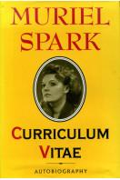 Curriculum Vitae: Autobiography