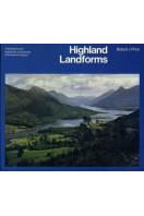 Highland Landforms