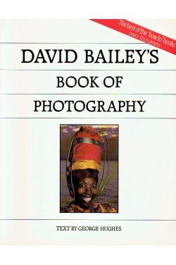 David Bailey's Book of Photography