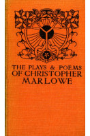 The Plays & Poems of Christopher Marlowe