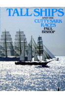 Tall Ships and the 'Cutty Sark' Races