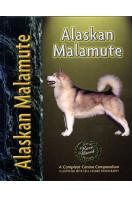 Alaskan Malamute (Pet love)
