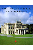 Brodsworth Hall and Gardens