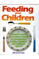 Feeding Your Children