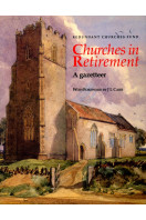 Churches in Retirement: A Gazetteer