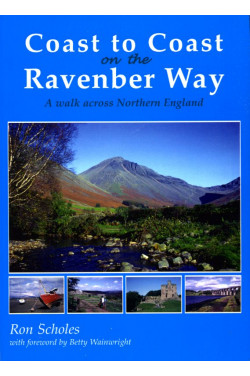 Coast to Coast on the Ravenber Way